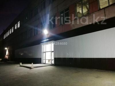 Магазин площадью 3000 м², 50 лет Октября 109 за 250 млн 〒 в Рудном — фото 5