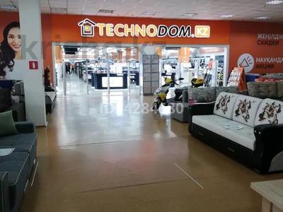 Магазин площадью 3000 м², 50 лет Октября 109 за 250 млн 〒 в Рудном — фото 6