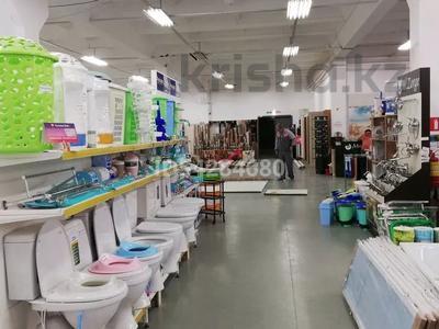 Магазин площадью 3000 м², 50 лет Октября 109 за 250 млн 〒 в Рудном — фото 7