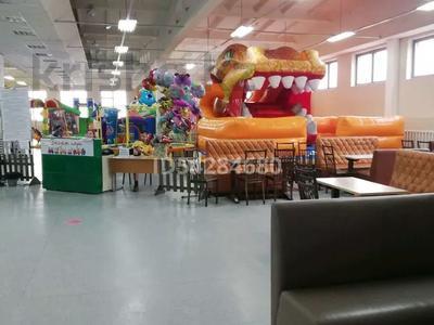 Магазин площадью 3000 м², 50 лет Октября 109 за 250 млн 〒 в Рудном — фото 9
