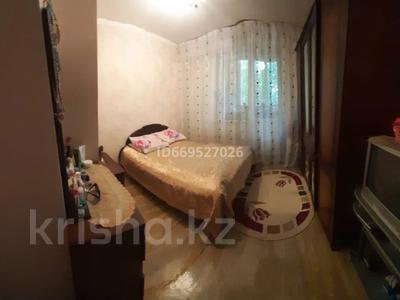 3-комнатная квартира, 80 м², 2/6 этаж, мкр Жулдыз-2 10а за 31 млн 〒 в Алматы, Турксибский р-н
