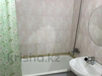 1-комнатная квартира, 34 м², 1/5 этаж посуточно, Короленко 7 — Крупская за 5 500 〒 в Павлодаре — фото 6