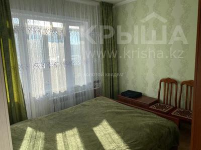 3-комнатная квартира, 74 м², 1/10 этаж, Сарыарка 31 — Шахтеров за 25.5 млн 〒 в Караганде, Казыбек би р-н