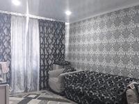2-комнатная квартира, 50 м², 5/5 этаж помесячно