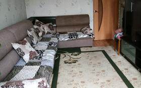 3-комнатная квартира, 67.4 м², 3/5 этаж, Рыскулова 189 — Клочкова за 17 млн 〒 в Талгаре
