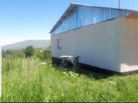 9-комнатный дом, 150 м², 8 сот.