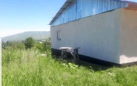 9-комнатный дом, 150 м², 8 сот., Медицинская улица 3 — Аспандиярова за 13 млн 〒 в Талгаре