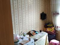 1-комнатная квартира, 30 м², 2/5 этаж, Железнодорожная улица 174 за 3.5 млн 〒 в Аксае