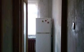 2-комнатная квартира, 45 м², 4/5 этаж, Каратау 17 за 8.5 млн 〒 в Таразе