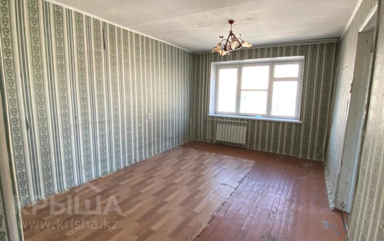 2-комнатная квартира, 44 м², 3/4 этаж, Шевченко за 9.9 млн 〒 в Талдыкоргане