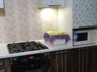 4-комнатный дом, 90 м², 8 сот., Комарова 46 за 16 млн 〒 в Петропавловске