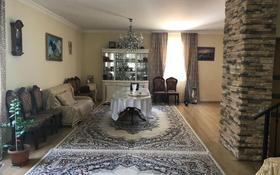 4-комнатный дом, 195 м², 10 сот., ул. Раимбека за 30 млн 〒 в Жандосов