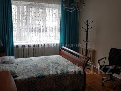 3-комнатная квартира, 71 м², 1/6 этаж, Бузурбаева — проспект Жибек Жолы за 30 млн 〒 в Алматы, Медеуский р-н — фото 3