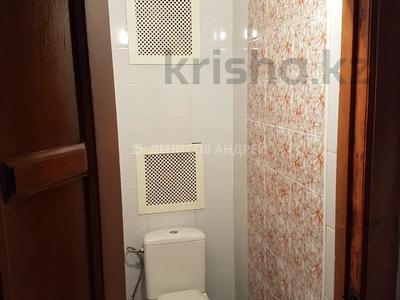 3-комнатная квартира, 71 м², 1/6 этаж, Бузурбаева — проспект Жибек Жолы за 30 млн 〒 в Алматы, Медеуский р-н — фото 4