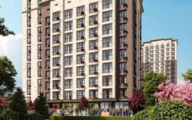 3-комнатная квартира, 109 м², Назарбаева 14/1 за ~ 54.4 млн 〒 в Шымкенте