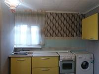 1-комнатный дом помесячно, 32 м²