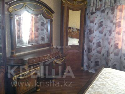 3-комнатная квартира, 60 м², 11/12 этаж, мкр Самал-1, Мкр Самал-1 за 34 млн 〒 в Алматы, Медеуский р-н — фото 8