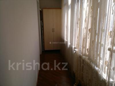 3-комнатная квартира, 60 м², 11/12 этаж, мкр Самал-1, Мкр Самал-1 за 34 млн 〒 в Алматы, Медеуский р-н — фото 10
