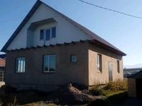 5-комнатный дом, 100 м², 4 сот., улица Таусамалы 15 за 12.5 млн 〒 в Каскелене