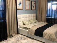 1-комнатная квартира, 32.8 м², 5/5 этаж посуточно
