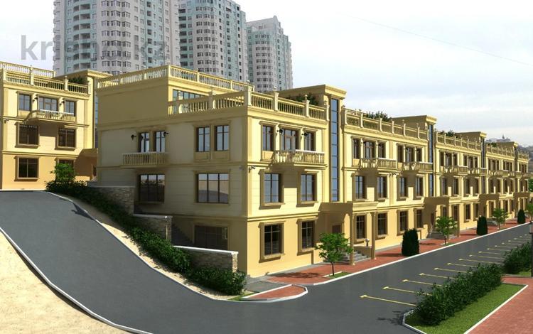 2-комнатная квартира, 80 м², 2/4 этаж, 7-й мкр за 24.5 млн 〒 в Актау, 7-й мкр