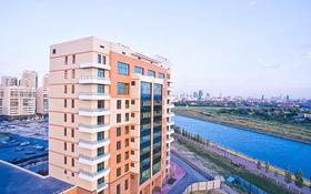 5-комнатная квартира, 196.44 м², Шыганак 3 за ~ 108 млн 〒 в Нур-Султане (Астана), Сарыарка р-н