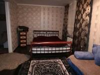1-комнатная квартира, 28 м², 2/5 этаж посуточно
