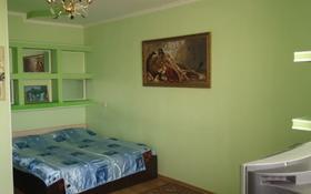 1-комнатная квартира, 35 м², 6/10 этаж по часам, 12-й мкр 31 за 1 000 〒 в Актау, 12-й мкр