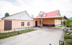 4-комнатный дом, 140 м², 8 сот., Шокана Уалиханова 55 за 26 млн 〒 в Талдыкоргане