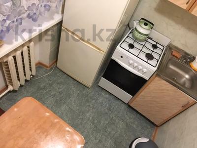 2-комнатная квартира, 47 м², 1/5 этаж по часам, Махамбета 127 — Азаттык за 1 500 〒 в Атырау