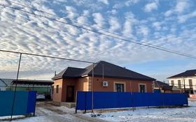 3-комнатный дом, 110 м², 5 сот., Жеруйык 34 за 30 млн 〒 в Уральске
