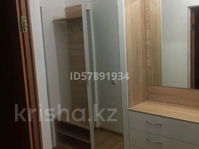 2-комнатная квартира, 50 м², 9/9 этаж, Сауран 6 — Сыганак за 17.9 млн 〒 в Нур-Султане (Астана), Есиль р-н — фото 5