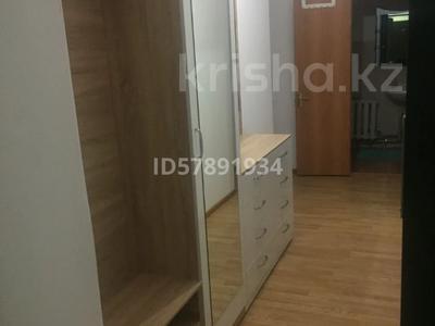 2-комнатная квартира, 50 м², 9/9 этаж, Сауран 6 — Сыганак за 17.9 млн 〒 в Нур-Султане (Астана), Есиль р-н — фото 4
