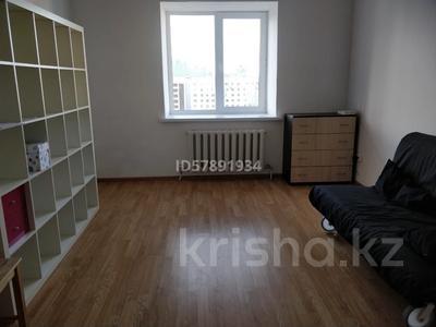 2-комнатная квартира, 50 м², 9/9 этаж, Сауран 6 — Сыганак за 17.9 млн 〒 в Нур-Султане (Астана), Есиль р-н — фото 10