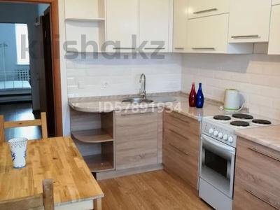 2-комнатная квартира, 50 м², 9/9 этаж, Сауран 6 — Сыганак за 17.9 млн 〒 в Нур-Султане (Астана), Есиль р-н