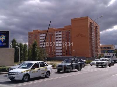 2-комнатная квартира, 50 м², 9/9 этаж, Сауран 6 — Сыганак за 17.9 млн 〒 в Нур-Султане (Астана), Есиль р-н — фото 2