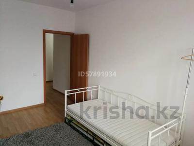2-комнатная квартира, 50 м², 9/9 этаж, Сауран 6 — Сыганак за 17.9 млн 〒 в Нур-Султане (Астана), Есиль р-н — фото 8