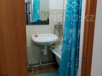 2-комнатная квартира, 50 м², 9/9 этаж, Сауран 6 — Сыганак за 17.9 млн 〒 в Нур-Султане (Астана), Есиль р-н — фото 9