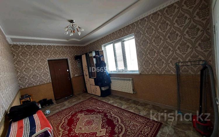 3-комнатный дом, 100.12 м², 10 сот., Акжар уч 133 за 18 млн 〒 в Атырау