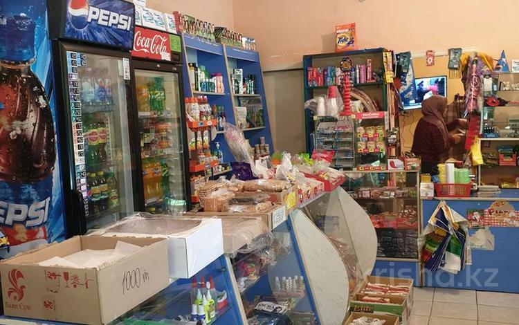 Магазин площадью 60 м², Байтурсынова — Спортивный за 15 млн 〒 в Шымкенте