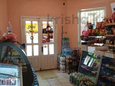 Магазин площадью 60 м², Байтурсынова — Спортивный за 15 млн 〒 в Шымкенте — фото 2