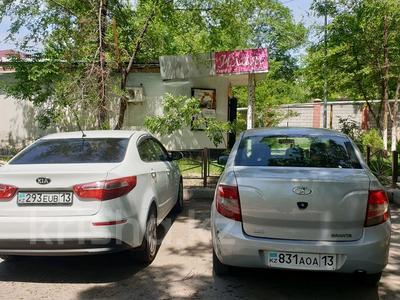 Магазин площадью 60 м², Байтурсынова — Спортивный за 15 млн 〒 в Шымкенте — фото 6