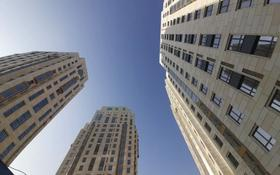 4-комнатная квартира, 135 м², 12/12 этаж, Сейфуллина 187 за 85 млн 〒 в Алматы, Бостандыкский р-н