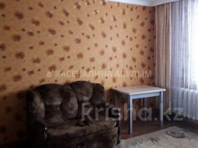 1-комнатная квартира, 40 м², 10/12 этаж помесячно, Сакена Сейфуллина 41 — Аймауытова за 120 000 〒 в Нур-Султане (Астана) — фото 3