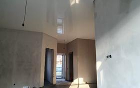 4-комнатная квартира, 80 м², 1 этаж, Жана-Куат за ~ 15 млн 〒 в Жана куате