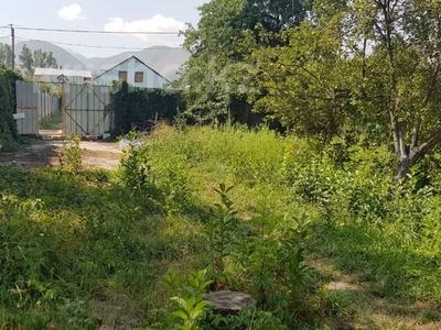 Дача с участком в 6.5 сот., 3-я линия 29а за 4.5 млн 〒 в Кыргауылдах — фото 2