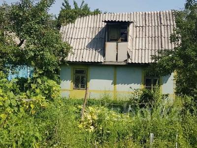 Дача с участком в 6.5 сот., 3-я линия 29а за 4.5 млн 〒 в Кыргауылдах — фото 3