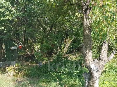 Дача с участком в 6.5 сот., 3-я линия 29а за 4.5 млн 〒 в Кыргауылдах — фото 4