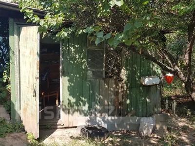 Дача с участком в 6.5 сот., 3-я линия 29а за 4.5 млн 〒 в Кыргауылдах — фото 6