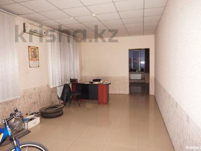 Здание, площадью 647.3 м², Исиналиева Михаила 38 за 34 млн 〒 в Павлодаре — фото 9